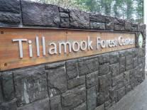 TillamockFC_DSCF1302