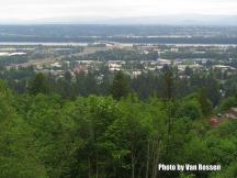 RockyButte_IMG_6119