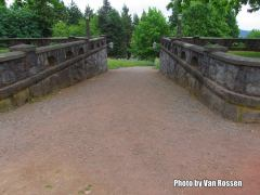 RockyButte_IMG_6140