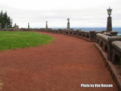 RockyButte_IMG_6148