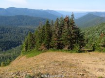 TimberlineTrail_IMG_9468