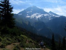 TimberlineTrail_IMG_9481