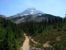 TimberlineTrail_IMG_9509