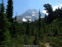 TimberlineTrail_IMG_9513