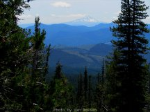 ButteCamp_IMG_8021