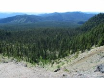 ButteCamp_IMG_8059