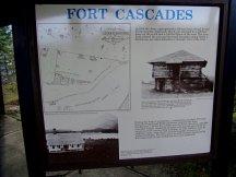 FortCascade_IMG_1814