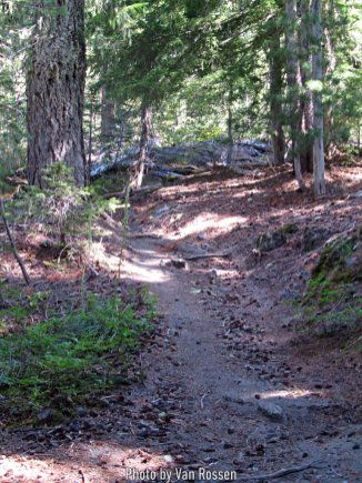ButteCamp_IMG_3368