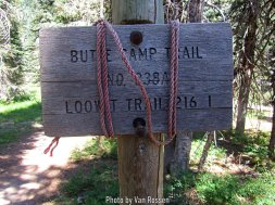 ButteCamp_IMG_3372