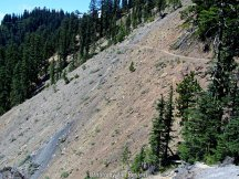 ButteCamp_IMG_3397