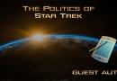 The Politics of Star Trek