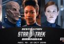 Discovery Stars Are Heading To Birmingham, UK