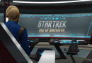 "Star Trek: Online ""Age of Discovery"" Coming October 9th"