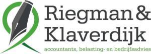 Riegman & Klaverdijk
