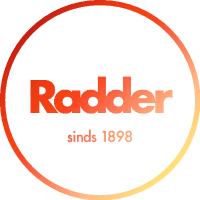 logo Radder