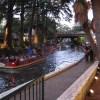 River Walk Tours