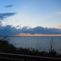 Nichupte Lagoon
