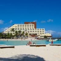 Isla Mujeres Beach Hotel