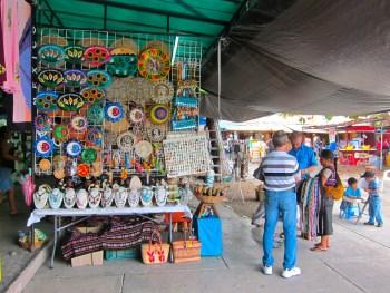 Enjoying the Local Culture in Cancun