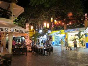 playa-5th-ave-restaurants