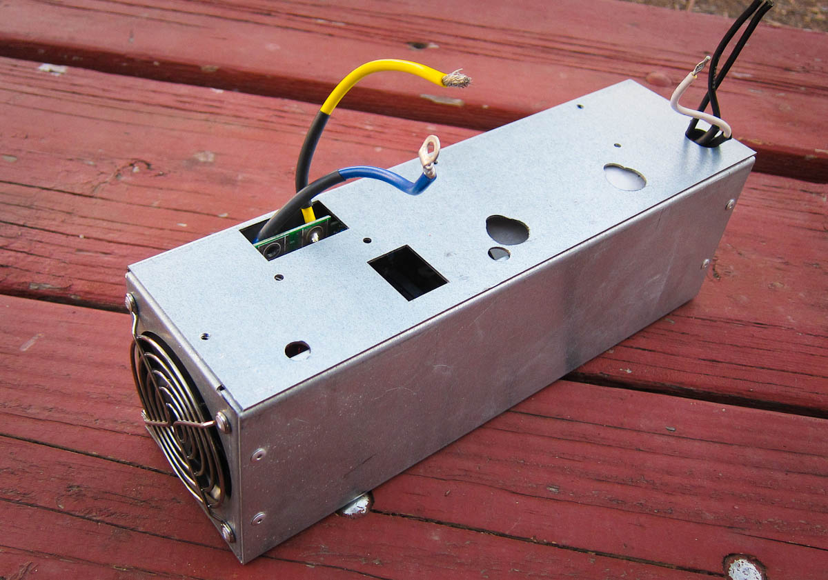 RV Batteries 101 & Why we use Trojan T-105 6V Golf Cart