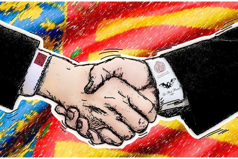 Consens valencià AVL RACV LRP