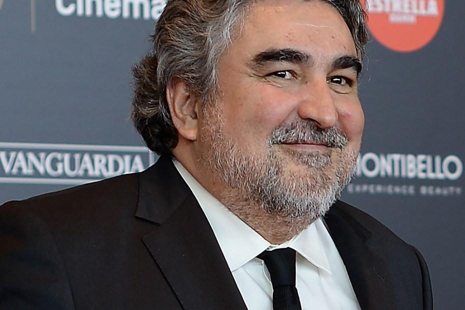 José Manuel Rodríguez Uribes, Ministre de Cultura