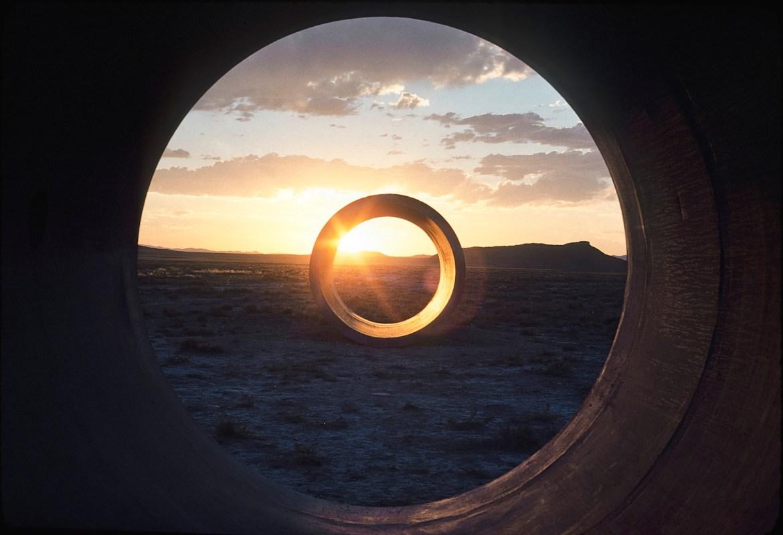 Sun Tunnel 1.jpg