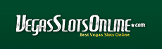 VegasSlotsOnline.com - Best Vegas Slots Online