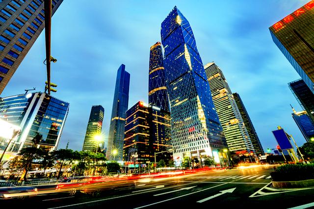 4 Shenzhen - By fuyu liu.jpg