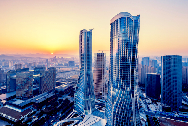 5 Hangzhou - By zhu difeng.jpg