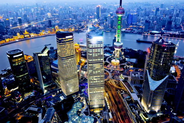 3 Shanghai - By fuyu liu.jpg