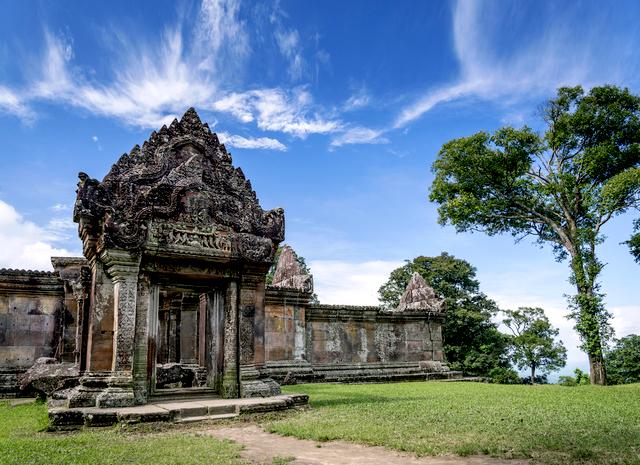 9 Preah Vihear Cambodia - By JM Travel Photography.jpg