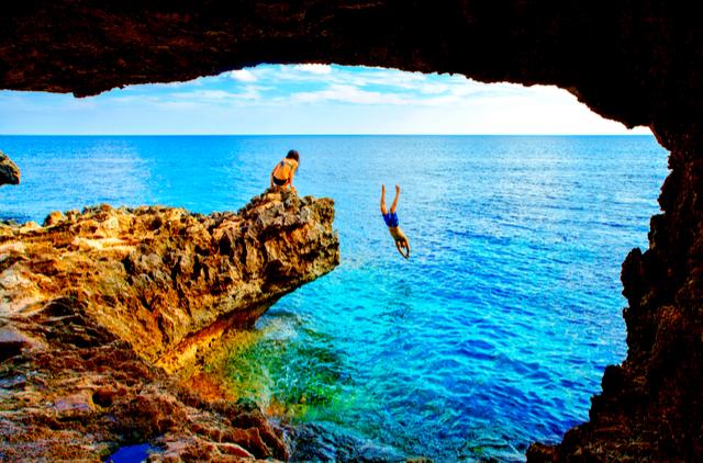 Cyprus - By Vladimir Sazonov.jpg