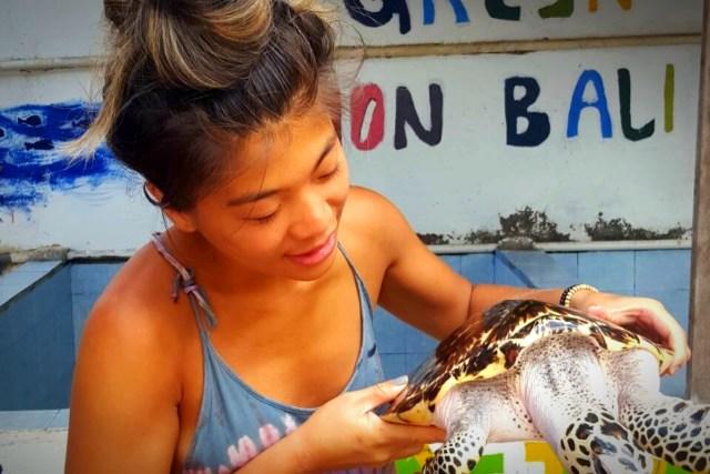Rescue Sea Turtles in Bali - By GoEco.jpg