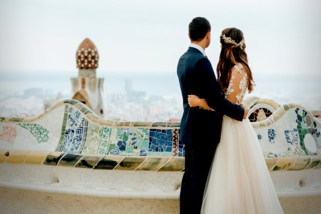 Title 8 Reasons Why Spanish Weddings are the Best on the Planet By Shutterstock-clzalex.jpg