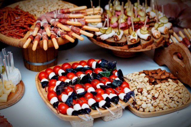 The Food and Drinks By Shutterstock-Karkhut.jpg