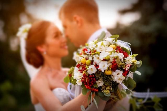 Flower Arrangements By Shutterstock- Tymonko Galyna.jpg