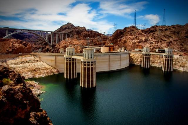 Hoover Dam By Shutterstock-hutch photography.jpg