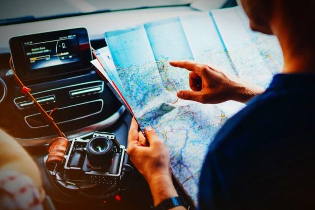 Pre-Trip Planning By Shutterstock-Maria Savenko.jpg