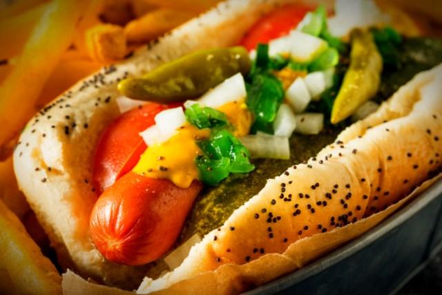 Chicago Style Hot Dogs By Brent Hofacker-Shutterstock.jpg