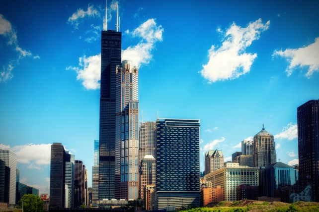 South Loop By Atosan-Shutterstock.jpg