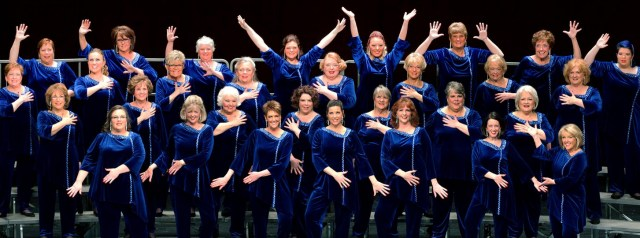 fenton-arts-council-fenton-lakes-chorus