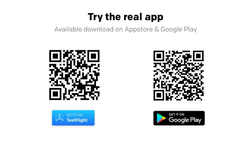 Fluxstore Strapi - Fastest Flutter App + Headless CMS Strapi - 14