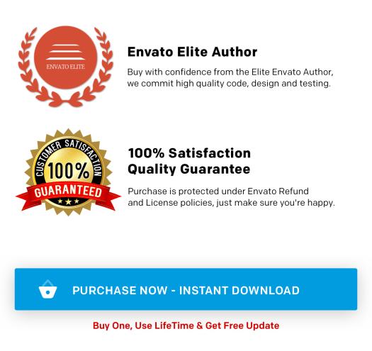 Fluxstore WooCommerce - Flutter E-commerce Full App - 30