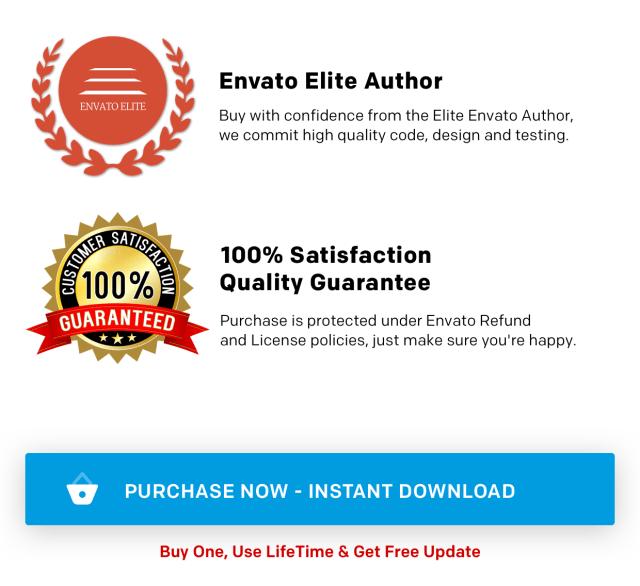 Flutter Mobile App: FluxStore WooCommerce - Flutter E-commerce Full App - 30