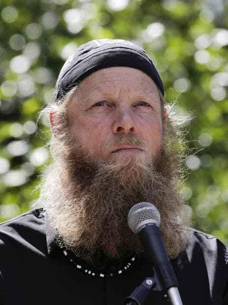 taliban-beard-1.jpg