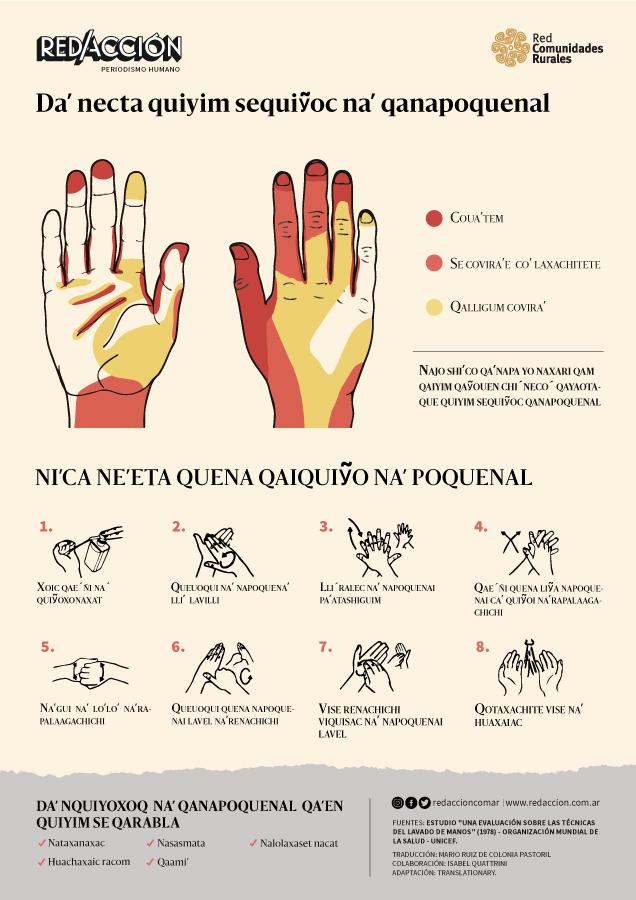 Afiche-lavado-de-manos-(Moqoit)-RGB.jpg
