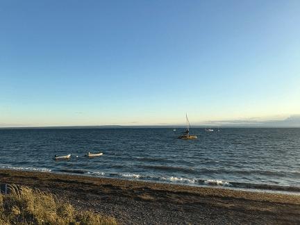 Carleton sur Mer dans la Baie des Chaleurs 3.png