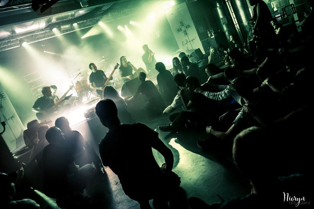 BANDastisch - Kafkaesque Credits_Nioryn_Photography